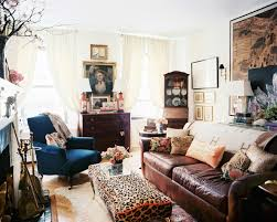 Leopard Print Living Room Vintage Living Room Photos 112 Of 202