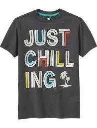 <b>Boys</b> Text-Graphic Tees | Old Navy | <b>Kids</b> | Custom <b>t shirt</b> printing ...