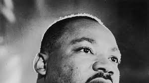 Martin Luther King, Jr.,'s Searing Antiwar Speech, Fifty Years Later ...