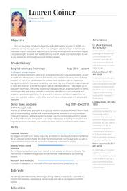 vet tech cover letter car tuning vet tech resume sample memes vet    veterinary technician resume examples