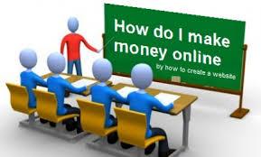 Image result for google free make money online images