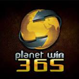 PlanetWin365 Live Casino