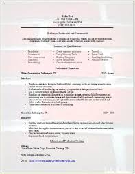 sample cover letters for resumes dental cover letter examples  dental cover letter examples bricklayer resume examples samples