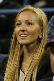 Jelena Ristic - US Open: Day 11 - Jelena%2BRistic%2BUS%2BOpen%2BDay%2B11%2BaZgmfWxa4VQl