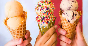 National Ice Cream Month Deals 2019: Where to Get Free Ice ...