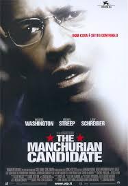 ... gli attori sono Meryl Streep e Danzel Washington e la storia fa sperare ... - manchurian