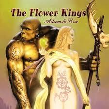 <b>The Flower Kings</b> - Listen on Deezer | Music Streaming