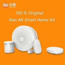 2019 Xiaomi <b>Mi Smart</b> Home Kit Gateway2 Door Window <b>Sensor</b> ...