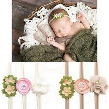<b>Baby Headbands</b> | eBay