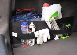 <b>Перегородка</b> для ниш в <b>багажник</b> автомобиля Пластик ...