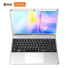 <b>kuu kbook laptop</b>