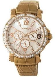 <b>Quantum Часы Quantum Iml401 410</b> Коллекция Impulse ...