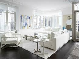 baltus contemporary furniture channels the spirit of marbella spain baltus furniture