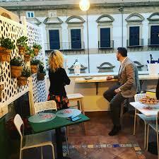 Guesthouse <b>Jardin De France</b>, Palermo, Italy - Booking.com