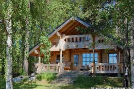 Amazing lake cabin floor plans   loftSmall lake house plans   loft