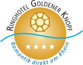 Gourmet packages – Ringhotel Goldener Knopf