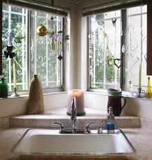 corner sinks design showcase: corner kitchen sink for more attractive actionitemband