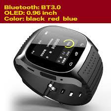 mens smart watches iphone best watchess 2017 aliexpress best s bluetooth 4 0 wrisch for