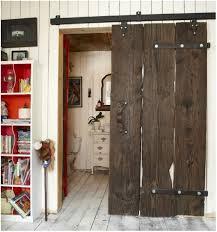 rustic barn doors for inside indoor sliding barn doors barn style sliding doors