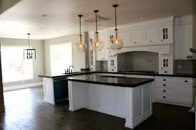 Light Pendants Kitchen Nautical Kitchen Lighting Fixtures Soul Speak Designs