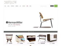 best furniture websites design results furniture sofas pallet furniture collection concept best furniture design websites