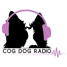 Cog-Dog Radio