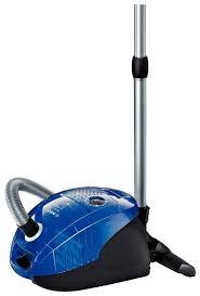<b>Пылесос Bosch BSGL 32383</b> — купить по выгодной цене на ...