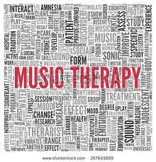 college essays  college application essays   music therapy essaymusic therapy   essay   words   free essay examples
