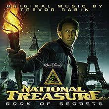 ผลการค้นหารูปภาพสำหรับ national treasure 2 scenes 47