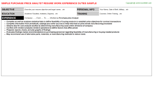 business intelligence analyst resume business intelligence analyst resume  samples visualcv resume