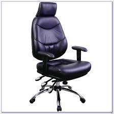 room ergonomic furniture chairs:  image ergonomic chair design ideas  in raphaels bar for your room design furniture decorating concerning