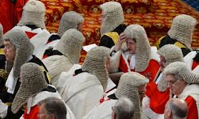 Image result for english lords