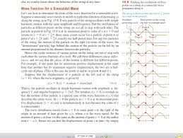 University Physics with Modern Physics    thE    pg     Physics Stack Exchange