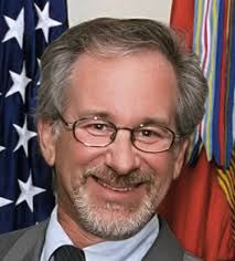 <b>Steven-Spielberg</b>. <b>...</b> - Steven-Spielberg