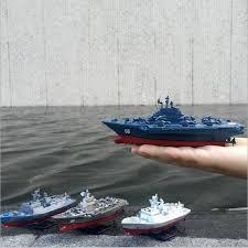 Купить Оптом RC Лодка <b>Пульт</b> Дистанционного <b>Управления</b> ...