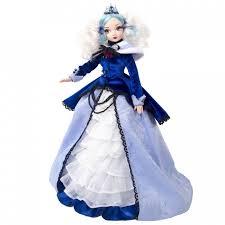 <b>Sonya Rose</b> Кукла Gold <b>Снежная принцесса</b> - Акушерство.Ru