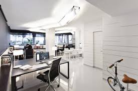 modern office space design ideas modern office space cool design loft office design cool loft interior architecture office design ideas modern office