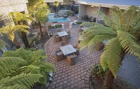 Image result for Rotorua gates hotel