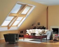 attic living room design youtube: attic living room ideas realestateurl net