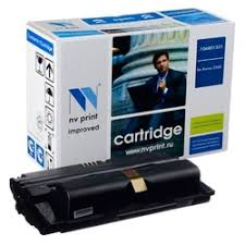 «<b>Картридж NV PRINT</b> для Xerox WC 3550 (<b>NV</b>-106R01531 ...