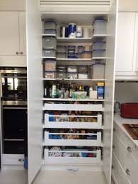 ambi line plate holder ambia x blum pantry google search  blum pantry google search