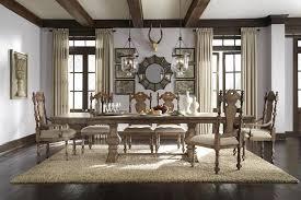 accentrics pulaski furniture accentrics beautiful rooms furniture