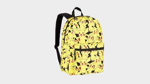 The best <b>Pokémon backpacks</b> you can buy in 2020 | GamesRadar+