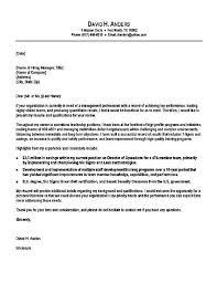 Cover Letter Example - Nursing | Careerperfectcom. Cover Letter ... Job Interview Cover Letter Template - My tcqgcke.elanbvi