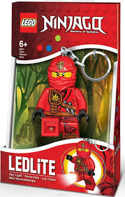 <b>Брелок LEGO</b> Teenage Mutant <b>Ninja</b> Turtles/Черепашки Ниндзя ...