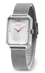 """<b>NY2708 DKNY</b> """"CITYSPIRE"""" наручные <b>часы</b> для женщин - купить ..."""
