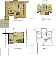 Ranch Style House Plans With A Loft   Styles Of Homes With Picturesranch style house plans   a loft