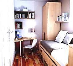 Make The Most Of A Small Bedroom Bedroom Small Bedroom Ideas With Full Bed Tumblr Deck Dining