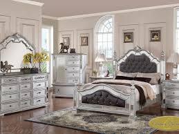 Mirrored Furniture Bedroom Sets Furniture 67 Glass Bedroom Furniture Sets Black Mirrored Bedroom