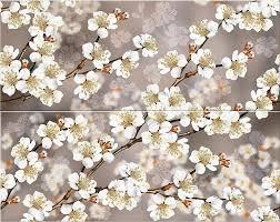<b>Azori Amati</b> Sakura <b>Panno</b> 50.5x40.2 керамическая плитка в Санкт ...